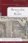 Montcalm and Wolfe - eBook