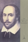 The Comedies of Shakespeare - eBook