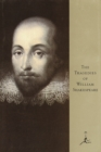 The Tragedies of Shakespeare - eBook