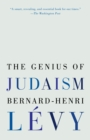 The Genius of Judaism - eBook