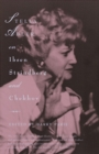 Stella Adler on Ibsen Strindberg - Book