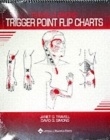 Travell and Simons' Trigger Point Flip Charts - Book