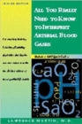 All You Really Need to Know to Interpret Arterial Blood Gases - Book