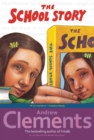 The School Story - eBook