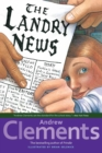 The Landry News - eBook