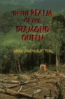 In the Realm of the Diamond Queen : Marginality in an Out-of-the-Way Place - Book
