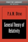 General Theory of Relativity - Book