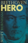 Beethoven Hero - Book