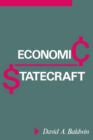 Economic Statecraft - Book