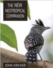 The New Neotropical Companion - Book