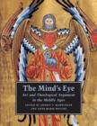 The Mind's Eye : Art and Theological Argument in the Middle Ages - Book