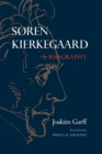 Soren Kierkegaard : A Biography - Book