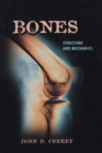 Bones : Structure and Mechanics - Book