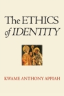 The Ethics of Identity - Book