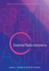 Essential Radio Astronomy - Book