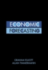 Economic Forecasting - Book