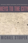 Keys to the City : How Economics, Institutions, Social Interaction, and Politics Shape Development - Book