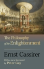 The Philosophy of the Enlightenment : Updated Edition - Book