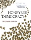 Honeybee Democracy - Book