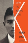 Kafka : The Decisive Years - Book