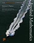 The Princeton Companion to Applied Mathematics - Book