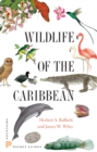Wildlife of the Caribbean - Book