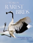 The World's Rarest Birds - Book