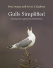 Gulls Simplified : A Comparative Approach to Identification - Book