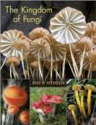 The Kingdom of Fungi - Book