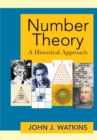Number Theory : A Historical Approach - Book