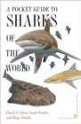 A Pocket Guide to Sharks of the World - Book
