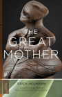 The Great Mother : An Analysis of the Archetype - Book