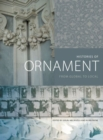 Histories of Ornament : From Global to Local - Book