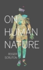 On Human Nature - Book