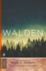 Walden : 150th Anniversary Edition - Book