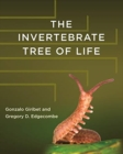 The Invertebrate Tree of Life - Book