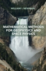 Mathematical Methods for Geophysics and Space Physics - Book