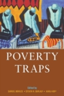 Poverty Traps - Book
