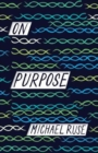 On Purpose - Book
