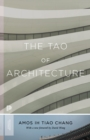 The Tao of Architecture - Book