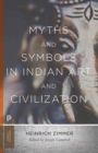 Myths and Symbols in Indian Art and Civilization - Book