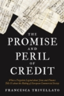 The Promise and Peril of Credit : What a Forgotten Legend about Jews and Finance Tells Us about the Making of European Commercial Society - Book