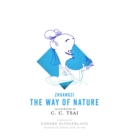 The Way of Nature - Book