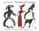 The Beautifull Cassandra : A Novel in Twelve Chapters - Book