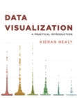 Data Visualization : A Practical Introduction - Book