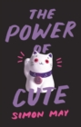 The Power of Cute - Book