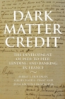 Dark Matter Credit : The Development of Peer-to-Peer Lending and Banking in France - Book