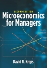 Microeconomics for Managers, 2nd Edition - Book