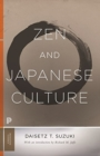 Zen and Japanese Culture - Book