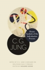 Dream Symbols of the Individuation Process : Notes of C. G. Jung's Seminars on Wolfgang Pauli's Dreams - Book